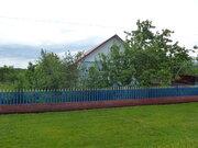 Дом 100кв.м в селе Вязовое - Фото 3
