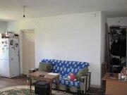 Продается 3 комнатная квартира ул.Беляева,17 - Фото 4