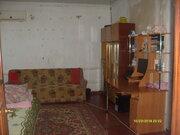 Продаю дом ул. Лисичанская - Фото 3
