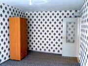 Срочно сдам однокомнатную квартиру на длительный срок, Аренда квартир в Перми, ID объекта - 328791705 - Фото 2