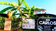 30 €, Трехкомнатная квартира в курортном городе у моря, бассейн круглый год, Квартиры посуточно Торревьеха, Испания, ID объекта - 308930115 - Фото 41