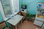 Продается 3 комнатная квартира, Продажа квартир в Тольятти, ID объекта - 330523254 - Фото 8