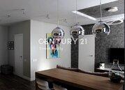 Продажа квартиры, Ул. Лобачевского - Фото 2