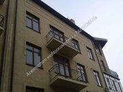 Продаётся 6-ти комнатная квартира в Центре, Купить квартиру в Таганроге по недорогой цене, ID объекта - 321710825 - Фото 1