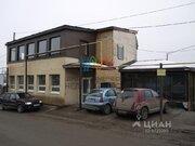 Продаюофис, Уфа, Речная улица, 1