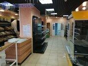 Продажа торгового помещения, Нижний Новгород, Ул. Тимирязева