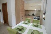 Двухкомнатные апартаменты «Green» в Будве - Фото 4