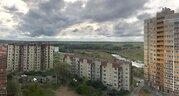 Продажа 1 комн.квартиры в Никольском - Фото 3