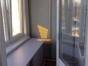 Продажа двухкомнатной квартиры на улице Шевченко 2
