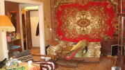 2-х комнатная квартира по адресу г. Домодедово, ул. Чкалова 8 - Фото 2