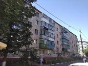 Однокомнатная квартира на ул. Михайловское шоссе