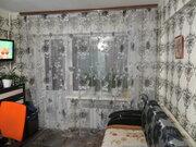 1 910 000 Руб., Квартира на Черемушках, Купить квартиру в Калуге по недорогой цене, ID объекта - 322849259 - Фото 2