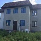Продажа дома в с. Болошнево - Фото 1