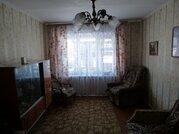 Двухкомнатная квартира в г.о Шатура, заезжай и живи - Фото 2
