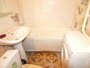 Купи 1 комнатную квартиру В томилино по привлекательной цене! - Фото 2