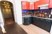 1 комнатная квартира, Аренда квартир в Новом Уренгое, ID объекта - 323248667 - Фото 5
