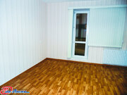 Квартира, Победы, д.238 - Фото 2
