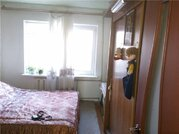 Продажа квартиры, Батайск, Ул. Чапаева - Фото 2