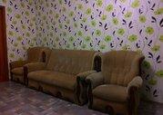 Сдам 3-х комнатную квартиру с ремонтом на ул.Ракетная, Аренда квартир в Симферополе, ID объекта - 315045299 - Фото 9