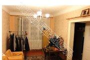 Продажа квартир ул. Семеновская
