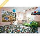 Продажа 4-к квартиры на 1/2 этаже на ул. Андропова, д. 28 - Фото 4