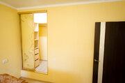2 к. квартира 80 кв.м, 2/2 эт.ул Балаклавская, д. 65 ., Аренда квартир в Симферополе, ID объекта - 321521930 - Фото 13