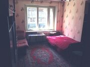 Продажа комнаты, Тамбов, 2-й Почтовый проезд