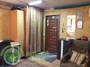 Продажа дома, Калининград, Ул. Большая Окружная - Фото 3