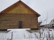 Продается дом в Подзавалье - Фото 1