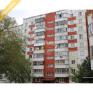 Продается 3-комнатная квартира г. Пермь, ул. Старцева, д.7