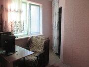 Продажа коттеджа с частичным ремонтом и мебелью - Фото 3