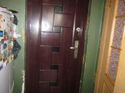 600 000 Руб., Гостинка ул.Некрасова, Купить квартиру в Кургане по недорогой цене, ID объекта - 321497617 - Фото 4