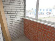 Продается 2-к Квартира ул. Хрущева пр-т, Купить квартиру в Курске по недорогой цене, ID объекта - 318150210 - Фото 17