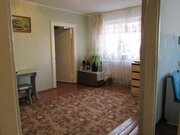 2 ком квартира Орехово-Зуево, Матросова, 8 - Фото 5
