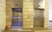 Офис в бизнес-центре класса А, Аренда офисов в Москве, ID объекта - 600550518 - Фото 8