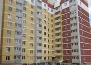 Продам 1-комнатную квартиру в 9мкр