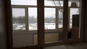 Тёплая двухкомнатная квартира, ул. Кооперативная, д. 54 - Фото 2