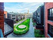 Продажа квартиры, Купить квартиру Рига, Латвия по недорогой цене, ID объекта - 313154129 - Фото 5