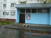 Продается 3-х комнатная квартира по адресу ул.Декабристов д.32 - Фото 3