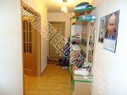 Продается 4-к Квартира ул. Дзержинского - Фото 5