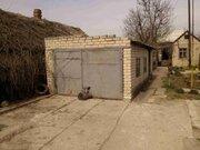Дом, город Херсон, Продажа домов и коттеджей в Херсоне, ID объекта - 502202541 - Фото 4
