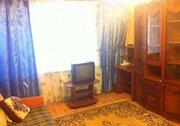 Продается 1 комн квартира в районе Юбилейного - Фото 2