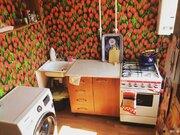 Продажа квартиры, Таганрог, Ул. Свободы - Фото 3