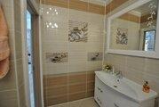 2-комнатная квартира с евро ремонтом, Купить квартиру в Нижневартовске по недорогой цене, ID объекта - 313775360 - Фото 11