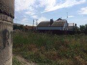 Продажа коттеджа в Ворошиловском районе - Фото 2