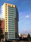 Продажа квартиры, Челябинск, Ул. Барбюса - Фото 2