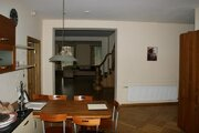 1 700 000 €, Продажа дома, Andreja iela, Продажа домов и коттеджей Юрмала, Латвия, ID объекта - 502346231 - Фото 2