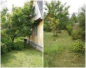 Дачный дом в уютном СНТ у опушки леса. - Фото 2