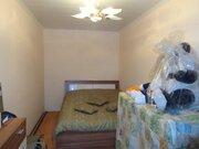 Сдается часть дома, Аренда домов и коттеджей в Владимире, ID объекта - 502821349 - Фото 1