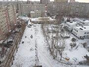 Екатеринбург, Купить квартиру в Екатеринбурге по недорогой цене, ID объекта - 322787577 - Фото 8